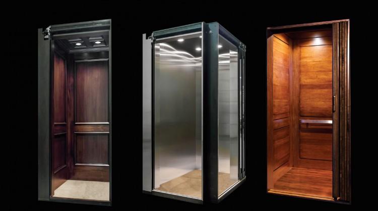 a-plus-elevators-04