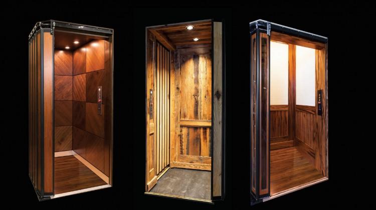 a-plus-elevators-06