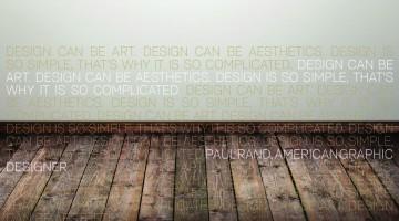 inside-design-01-1