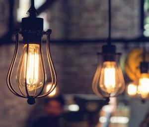 bright-ideas-7