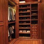 Cabinet-16