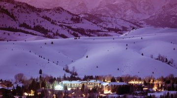 sunvalley_featured