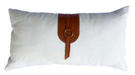 bolero_pillow_hunt