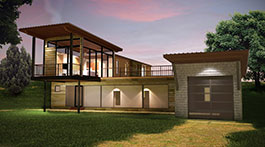 CUSTOM HOME BUILDERS CONSTRUCTION Park City Index