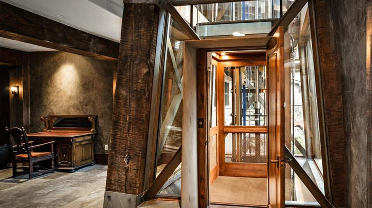 sv18_elevators_featured