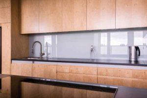 Cabinet-2