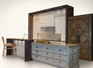 Cabinet-11