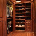 Cabinet-15