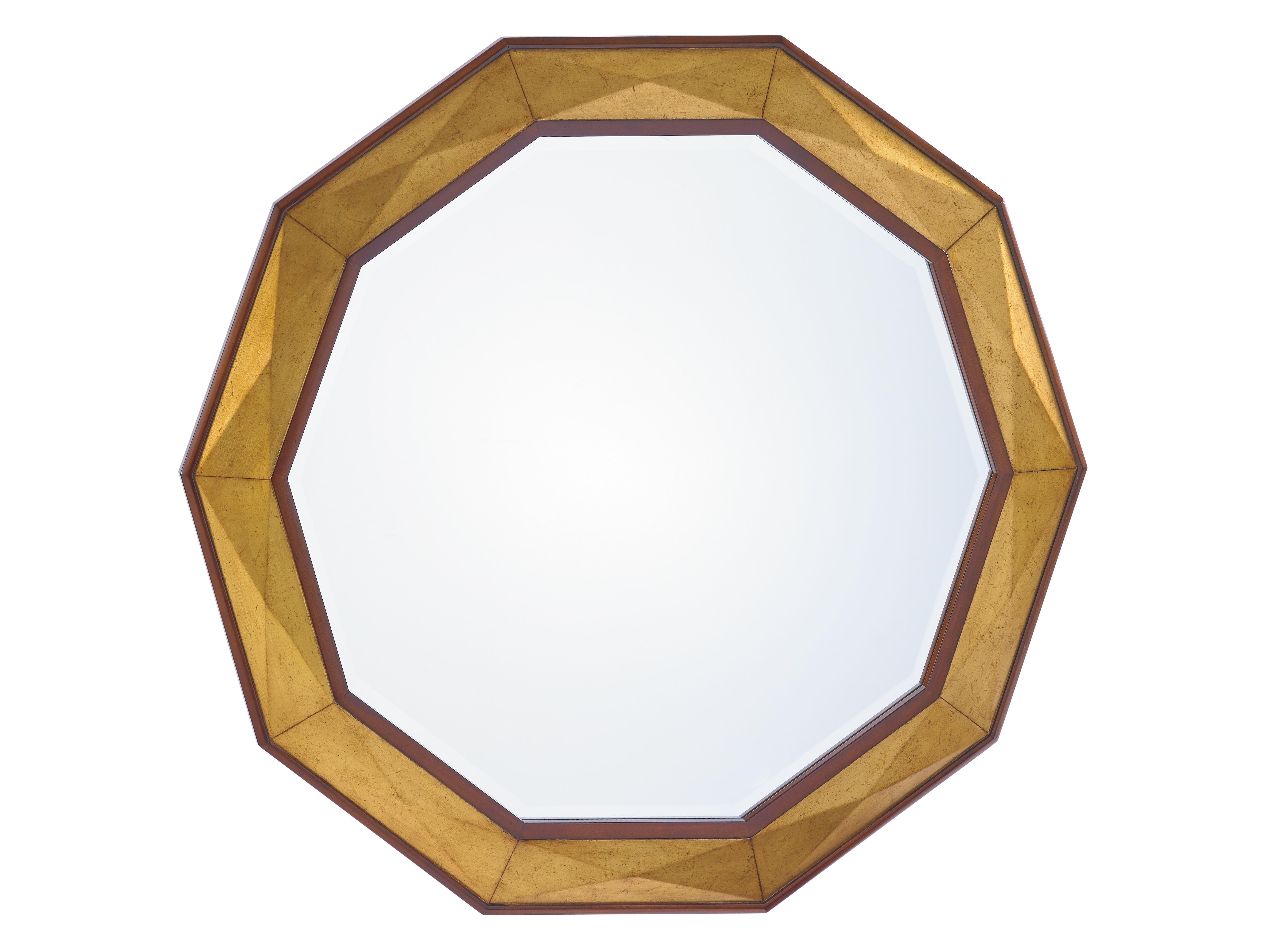 remodel_5