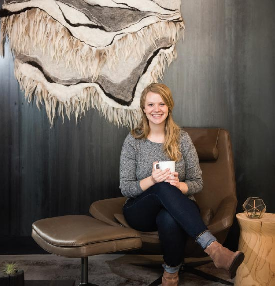 Furnish Your Dreams- Bozeman-Big Sky Jessie Troester