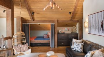 Furnish Your Dreams- Bozeman-Big Sky