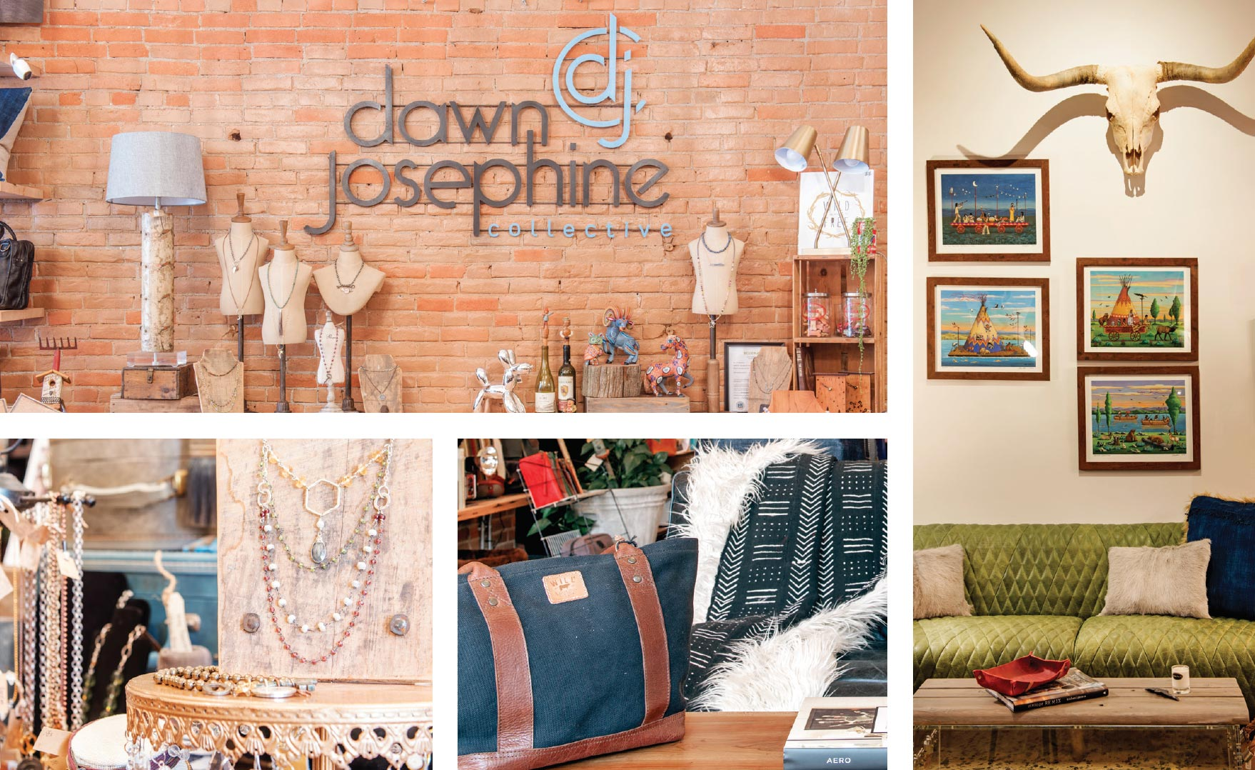 Shop Talk- Bozeman-Big Sky Dawn Josephine 2