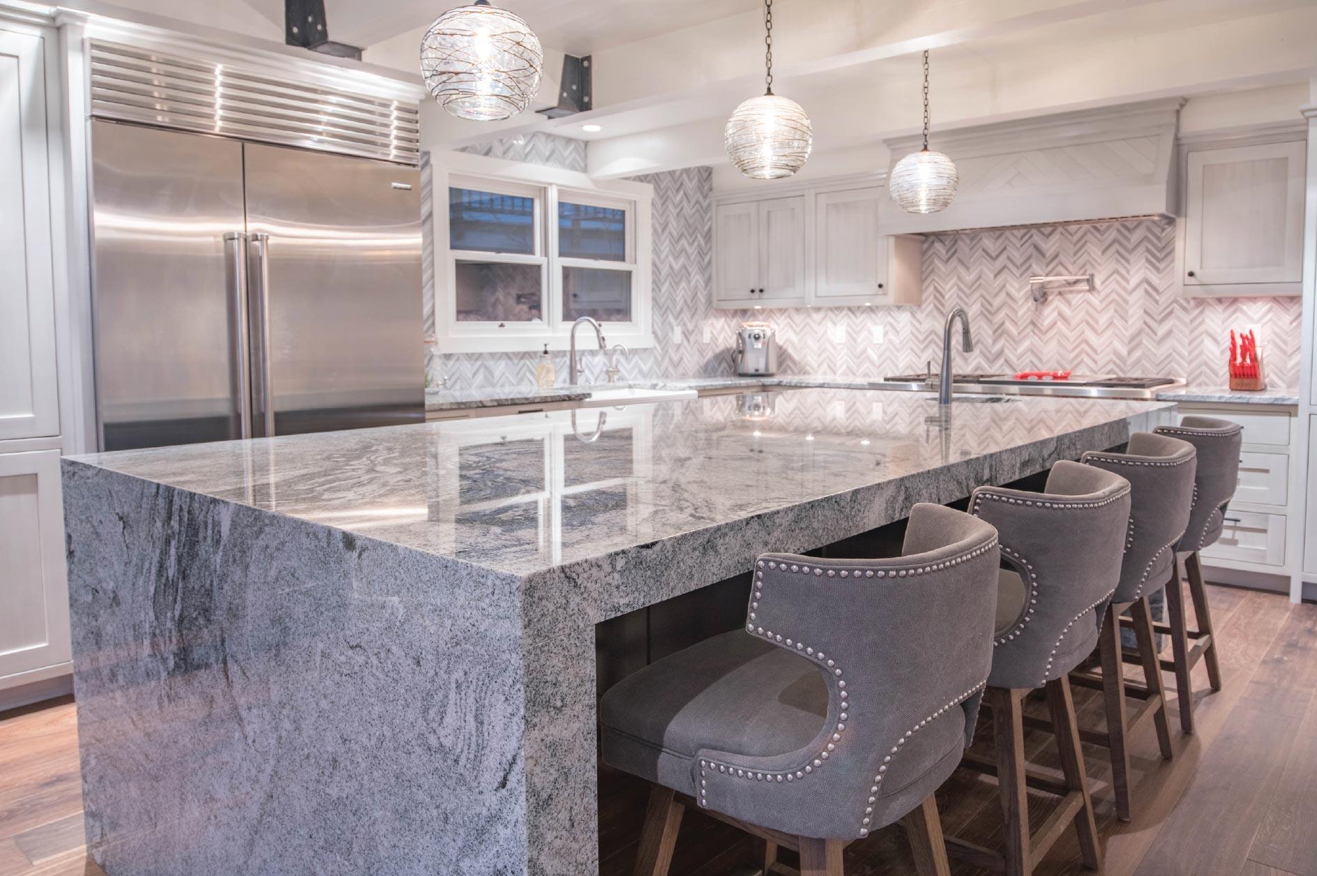 Furnish Your Dreams- Flathead Valley Hunter & Company Interior Design