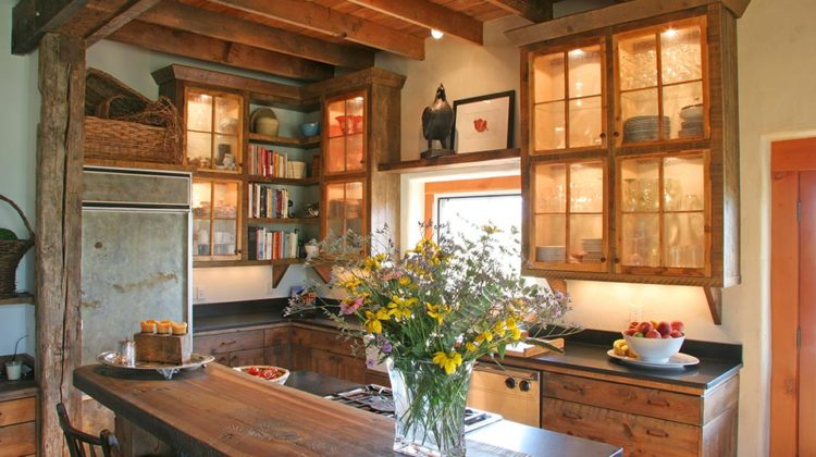 40 Plus Years Later McPhie Cabinetry Remains on Main- Bozeman-Big Sky
