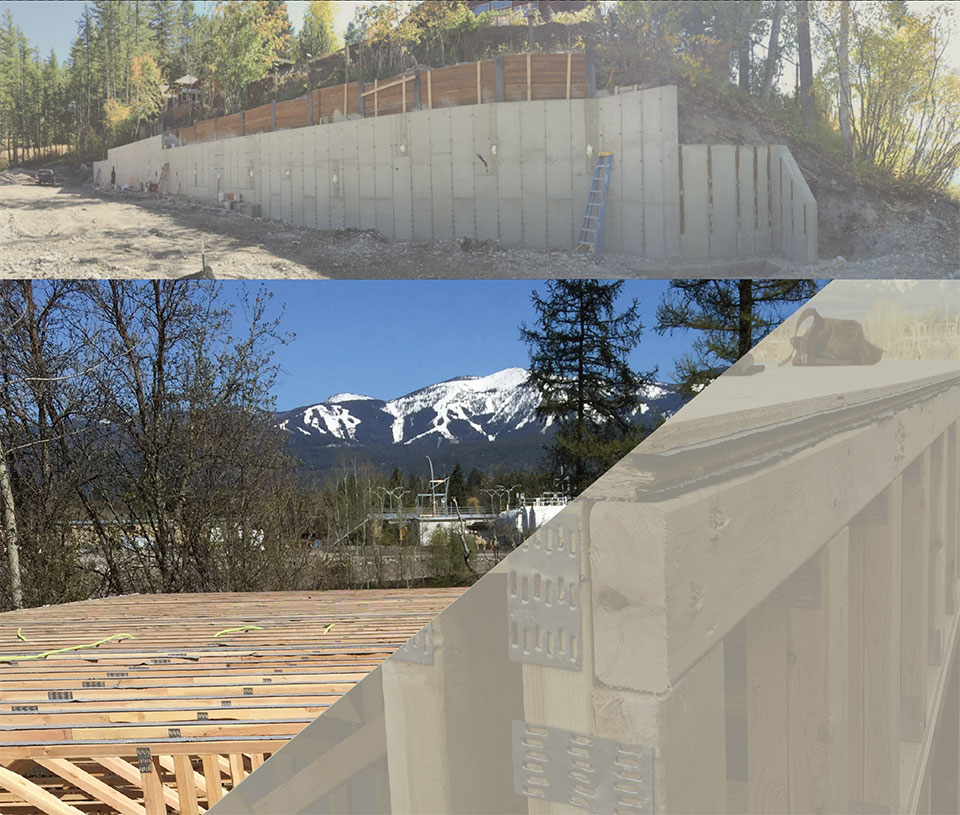 Mindful Designs- Flathead Valley Construction