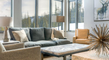 Interior Design Round Table- Bozeman-Big Sky Design