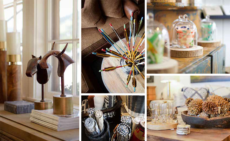 Shop Talk- Jackson Hole Stockton & Shirk Interior Design