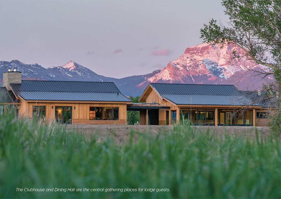 Montana Treasure- Bozeman-Big Sky House and Mountains