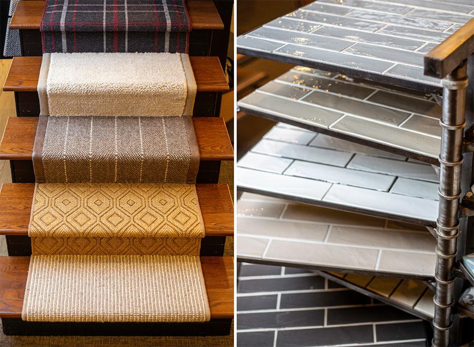 Flooring - The Foundation of Design- Bozeman-Big Sky Sample 3
