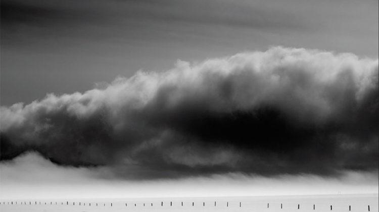Kene Sperry- Bozeman-Big Sky