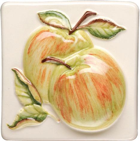 Beyond Tile- Park City Apples