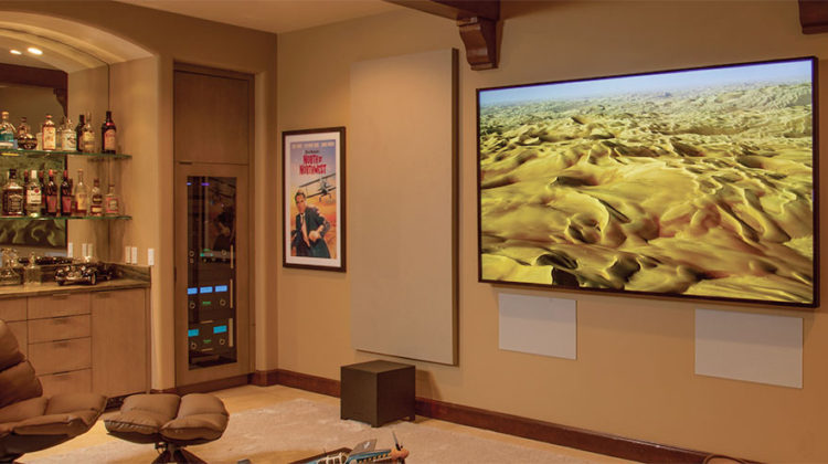 Audio Innovations- Sun Valley-