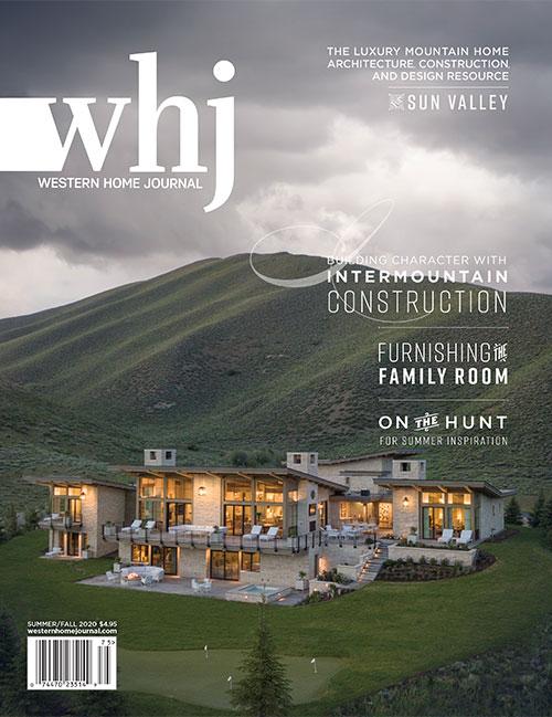 Sun Valley Summer 2020